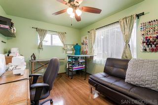 Photo 18: SAN MARCOS House for sale : 3 bedrooms : 1864 N Twin Oaks Valley Rd