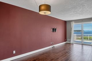 Photo 16: 105 1350 S Island Hwy in : CR Campbell River Central Condo for sale (Campbell River)  : MLS®# 877036
