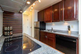 Photo 8: 905 6689 WILLINGDON AVENUE in Kensington House: Metrotown Condo for sale ()  : MLS®# R2470134