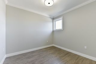 Photo 15: 5349 CHESHAM Avenue in Burnaby: Central Park BS 1/2 Duplex for sale (Burnaby South)  : MLS®# R2427105