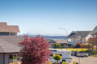 Photo 25: 9056 Driftwood Dr in : Du Chemainus House for sale (Duncan)  : MLS®# 875989