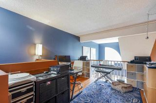 """Photo 19: 215 74 MINER Street in New Westminster: Fraserview NW Condo for sale in """"Fraserview"""" : MLS®# R2583879"""