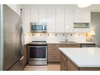 """Photo 13: 210 16398 64 Avenue in Surrey: Cloverdale BC Condo for sale in """"THE RIDGE AT BOSE FARM"""" (Cloverdale)  : MLS®# R2560032"""