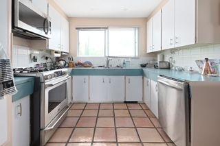Photo 14: 8216 151 Street in Edmonton: Zone 22 House for sale : MLS®# E4257771