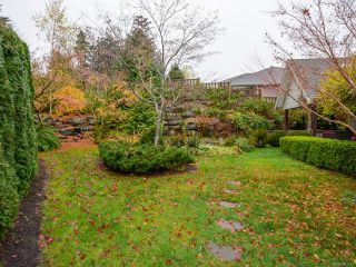 Photo 51: 375 WAYNE ROAD in CAMPBELL RIVER: CR Willow Point House for sale (Campbell River)  : MLS®# 801101