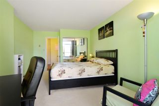 """Photo 6: 505 6070 MCMURRAY Avenue in Burnaby: Forest Glen BS Condo for sale in """"LA MIRAGE"""" (Burnaby South)  : MLS®# R2102484"""