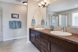 Photo 16: 40 Sunset Terrace: Cochrane Detached for sale : MLS®# A1118297