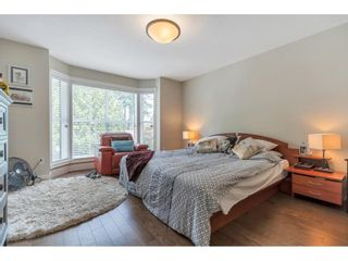 """Photo 33: 20 33460 LYNN Avenue in Abbotsford: Central Abbotsford Townhouse for sale in """"ASTON ROW"""" : MLS®# R2589433"""