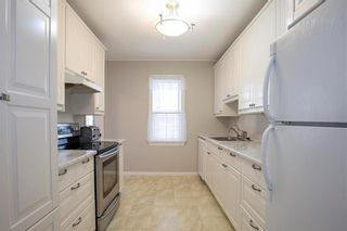 Photo 9: 1813 Notre Dame Avenue in Winnipeg: Brooklands Residential for sale (5D)  : MLS®# 202111739