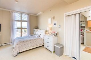 """Photo 13: 1105 680 CLARKSON Street in New Westminster: Downtown NW Condo for sale in """"THE CLARKSON"""" : MLS®# R2409786"""