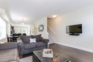 """Photo 7: 22 20966 77A Avenue in Langley: Willoughby Heights Townhouse for sale in """"NATURE'S WALK"""" : MLS®# R2370750"""