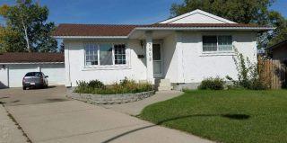 Photo 1: 7902 94 Avenue: Fort Saskatchewan House for sale : MLS®# E4241516