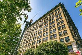 Photo 38: 108 W 2nd Street Unit 303 in Los Angeles: Residential for sale (C42 - Downtown L.A.)  : MLS®# 21783110