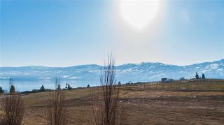 Photo 10: 2208 3843 Brown Road in West Kelowna: WEC - West Bank Centre House for sale : MLS®# 10200141