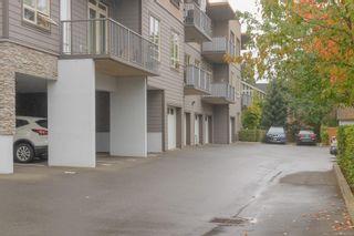 Photo 27: 208 769 Arncote Ave in Langford: La Langford Proper Condo for sale : MLS®# 886316