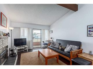 "Photo 10: 205 6904 FRASER Street in Vancouver: South Vancouver Condo for sale in ""CASA BLANCA"" (Vancouver East)  : MLS®# V1138535"