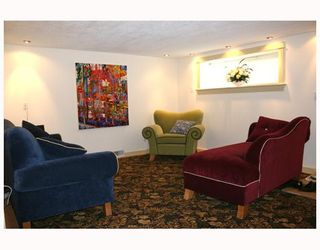 Photo 18: 669 E 21ST Avenue in Vancouver: Fraser VE House for sale (Vancouver East)  : MLS®# V711386