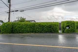 Photo 18: 587 Alder St in : CR Campbell River Central House for sale (Campbell River)  : MLS®# 878419