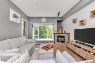 """Photo 9: 214 2478 WELCHER Avenue in Port Coquitlam: Central Pt Coquitlam Condo for sale in """"HARMONY"""" : MLS®# R2616444"""