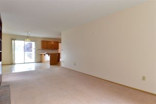 """Photo 18: 8051 138A Street in Surrey: East Newton House for sale in """"EAST NEWTON"""" : MLS®# R2190169"""