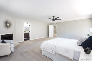 Photo 17: SPRING VALLEY House for sale : 4 bedrooms : 1417 Paraiso Ave