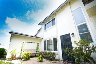 Photo 1: OCEANSIDE Condo for sale : 2 bedrooms : 3572 Surf Place