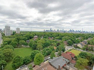 Photo 16: 1202 501 W St Clair Avenue in Toronto: Casa Loma Condo for sale (Toronto C02)  : MLS®# C5094888