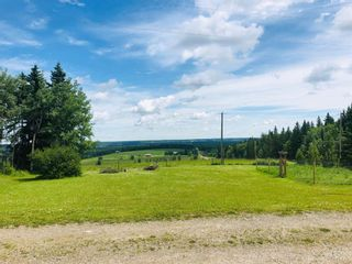 Photo 49: 6124 Township Road 314: Rural Mountain View County Detached for sale : MLS®# A1102303