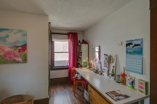 Photo 19: 442 E KEITH Road in North Vancouver: Central Lonsdale House for sale : MLS®# V991469