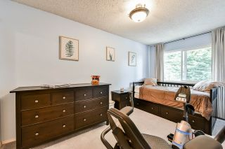 Photo 15: 2541 GORDON Avenue in Port Coquitlam: Central Pt Coquitlam Townhouse for sale : MLS®# R2463025