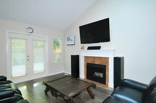 """Photo 15: 1 21801 DEWDNEY TRUNK Road in Maple Ridge: West Central Townhouse for sale in """"SHERWOOD"""" : MLS®# R2612750"""