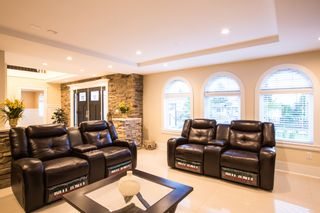 Photo 18: 919 WALLS AVENUE in COQUITLAM: House for sale