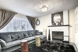 Photo 4: 73 CEDARDALE Crescent SW in Calgary: Cedarbrae Semi Detached for sale : MLS®# A1037237