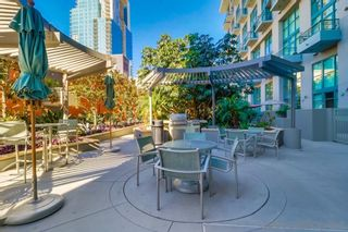 Photo 69: SAN DIEGO Condo for sale : 2 bedrooms : 1240 India Street #2201