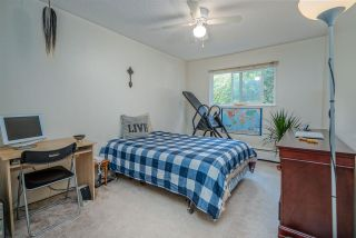 "Photo 15: 329 204 WESTHILL Place in Port Moody: College Park PM Condo for sale in ""WESTHILL PLACE"" : MLS®# R2496106"
