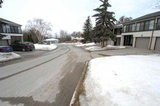 Photo 31: 5 433 May Street in Brock: Beaverton Condo for sale : MLS®# N5133384