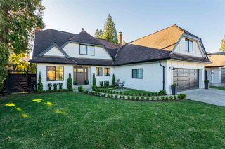 """Photo 3: 34942 EVERETT Drive in Abbotsford: Abbotsford East House for sale in """"Everett Estates"""" : MLS®# R2531640"""