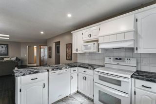 Photo 13: 11 Sanderling Hill NW in Calgary: Sandstone Valley Detached for sale : MLS®# A1149662