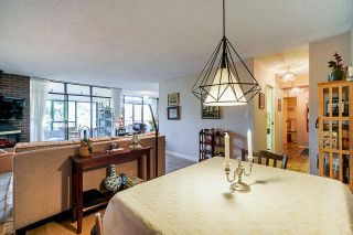 """Photo 12: 608 2101 MCMULLEN Avenue in Vancouver: Quilchena Condo for sale in """"ARBUTUS VILLAGE"""" (Vancouver West)  : MLS®# R2417152"""