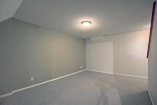 Photo 37: 60 Inverness Drive SE in Calgary: McKenzie Towne Detached for sale : MLS®# A1146418