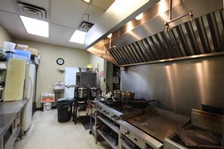 Photo 13: 106 78 TENTH Street in New Westminster: GlenBrooke North Commercial for sale : MLS®# C8039895