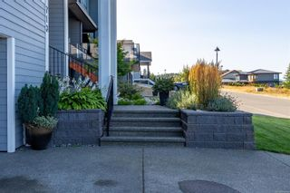 Photo 59: 713 Timberline Dr in : CR Willow Point House for sale (Campbell River)  : MLS®# 885406