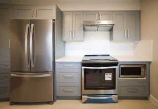 Photo 6: 204 1575 BALSAM Street in Vancouver: Kitsilano Condo for sale (Vancouver West)  : MLS®# R2543148