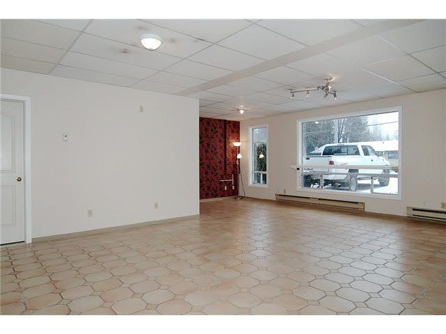 Photo 15: Photos: 9045 CHURCH Street in Langley: Fort Langley Fourplex for sale : MLS®# F1326609