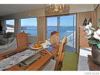 Photo 7: 9251 Lochside Dr in NORTH SAANICH: NS Bazan Bay House for sale (North Saanich)  : MLS®# 742673