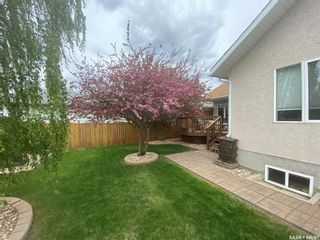 Photo 39: 2121 New Market Drive in Tisdale: Residential for sale : MLS®# SK857305