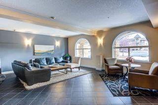 Photo 27: 205 14604 125 Street in Edmonton: Zone 27 Condo for sale : MLS®# E4263748