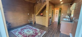 Photo 29: 53132 RGE RD 33: Rural Parkland County House for sale : MLS®# E4247193
