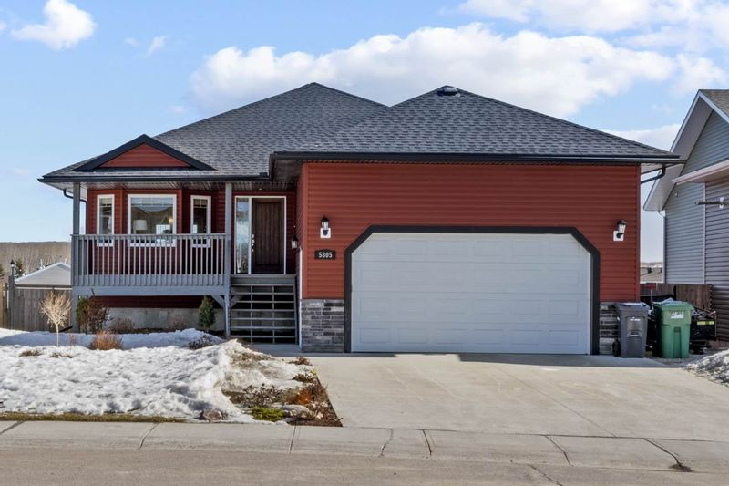 FEATURED LISTING: 5805 49 Street Cold Lake