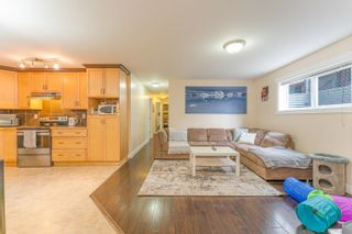 Photo 32: 12040 63 Street in Edmonton: Zone 06 House for sale : MLS®# E4258226